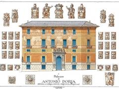 Palazzo di Antonio Doria