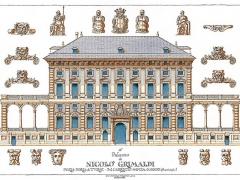 Palazzo di Nicolò Grimaldi