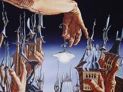 La-città-di-mani