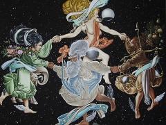 La-danza-dei-solstizi-e-degli-equinozi