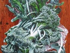 I broccoli Guido Zibordi Marchesi