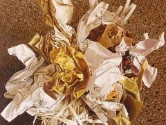 Il cestino della carta straccia