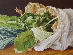 Le verdure Guido Zibordi Marchesi