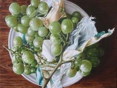 L'uva Guido Zibordi Marchesi
