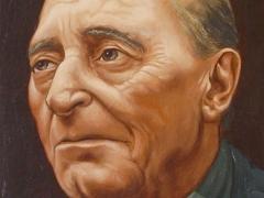 Mino Guido Zibordi Marchesi