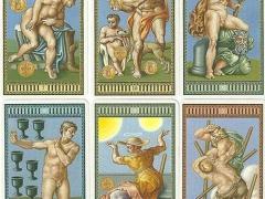 Tarocco-di-Michelangelo2